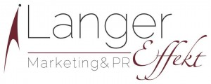Susanne_Langer_Marketing