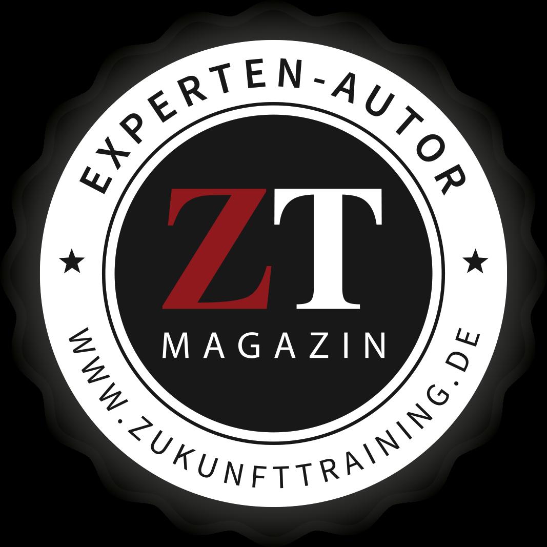 ZT_Experten-Autor_Siegel