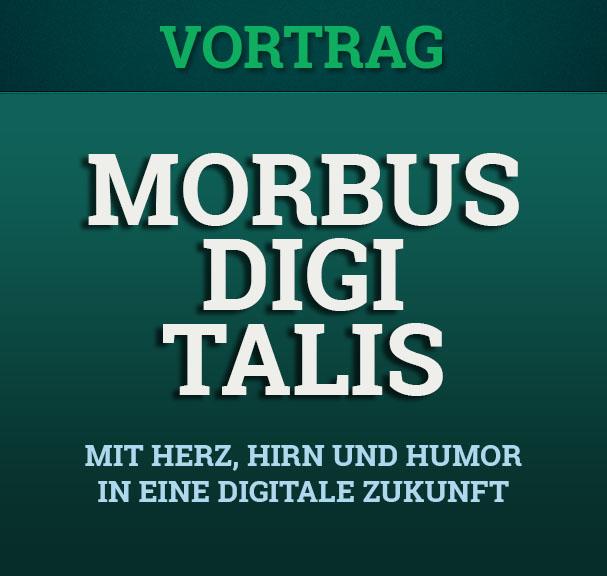 morbus_neu