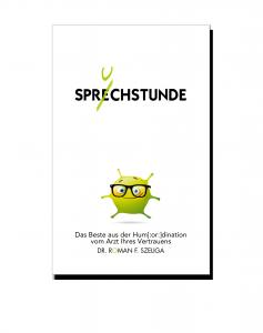 spruchbuch