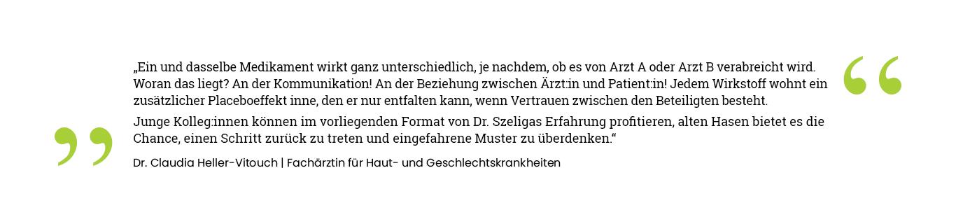 Zitat Heller